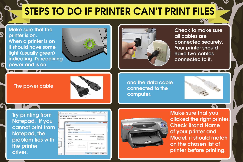 cantprint